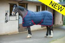 GALLOP 200 STABLE RUGS - CLEARANCE